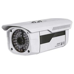 Kamera IP BCS-TIP7300IR