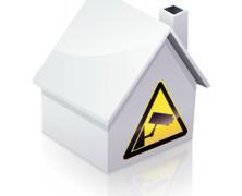 Budowa prostego monitoringu mieszkania lub domu