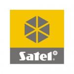 Nowości od firmy Satel